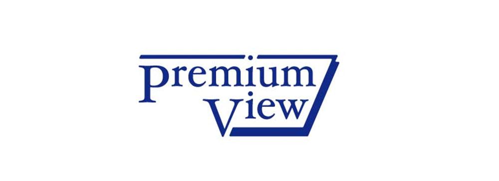 CCI・電通・電通デジタルのグループ3社が「Premium Viewインストリーム動画広告」の提供を開始
