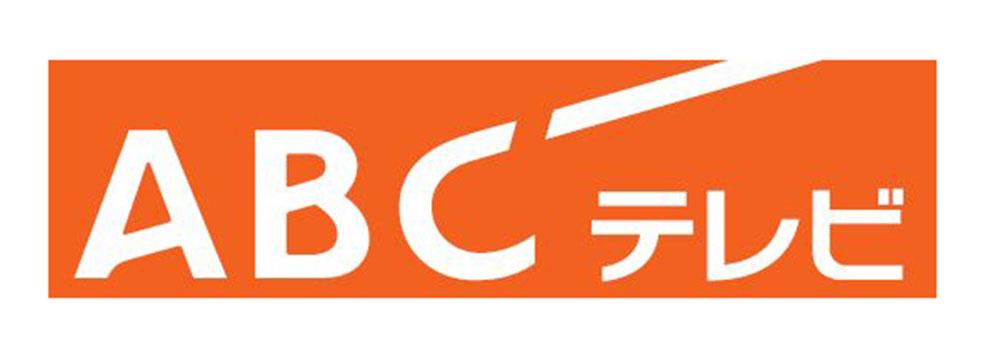 朝日放送テレビと Ficty 、バーチャルYouTuberを共同プロデュース