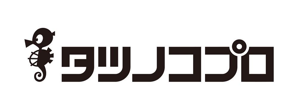 タツノコプロ、56周年事業としてヤッターマン2号がYouTuberデビュー!