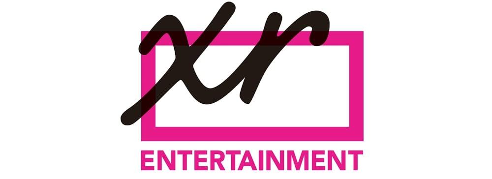 中京テレビ、VTuberおよびXR事業を取り扱う事業体を設立