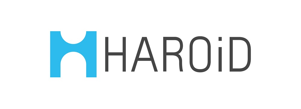 HAROiD、インタラクティブ動画配信ソリューションを提供開始
