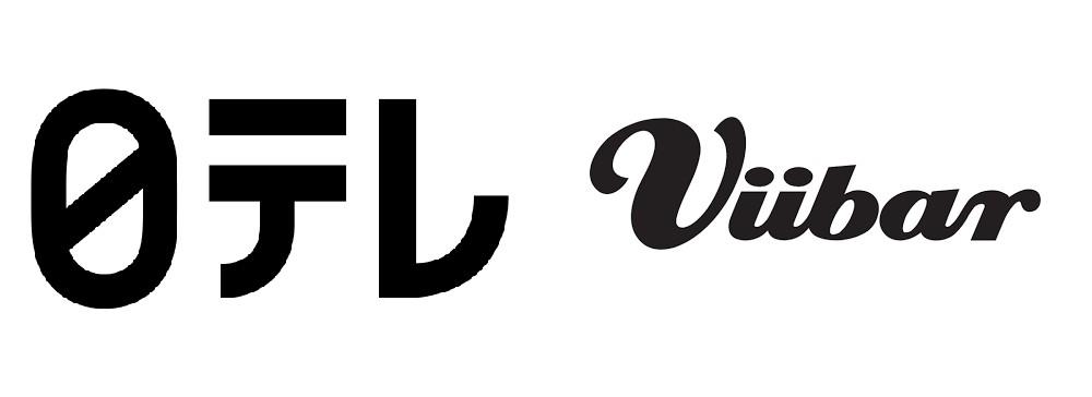 日本テレビとViibar、資本業務提携契約を締結