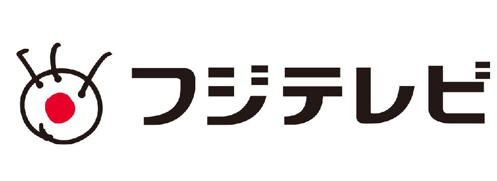 フジのダイバーシティ体験VRが「ルミエール・ジャパン・アワード」VR部門準グランプリ