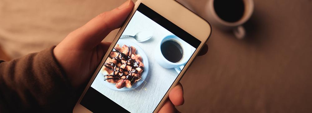 博報堂DYグループ「TV Cross Simulator」Instagram動画広告への対応を開始
