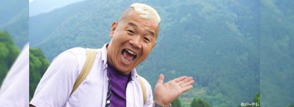 ミャンマーで日本のローカル局が制作した番組が集中放送