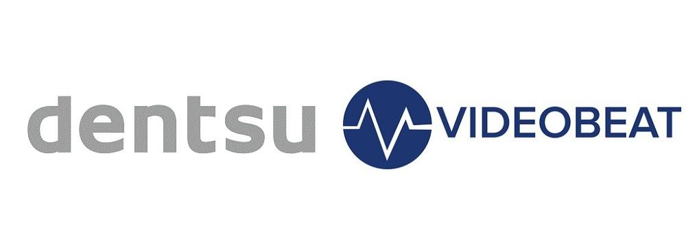 電通、ドイツのマーケティング企業買収で現地の動画広告サービスを強化