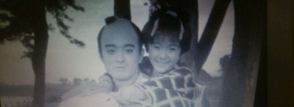 国産初のテレビドラマのフィルム原盤、61年ぶりに発見