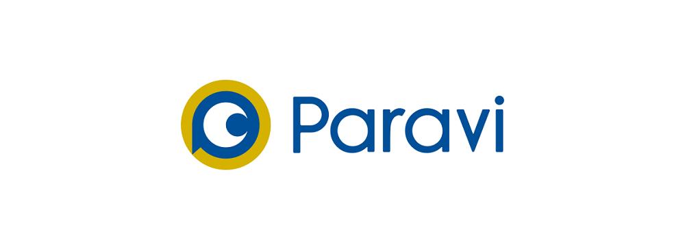 Paravi、TBSとテレ東によるコラボCM第3弾を放送