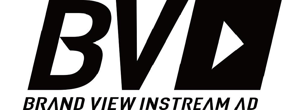 博報堂DYMP、DACら4社が動画広告サービス「Brand View Instream Ad(TM)」を提供開始