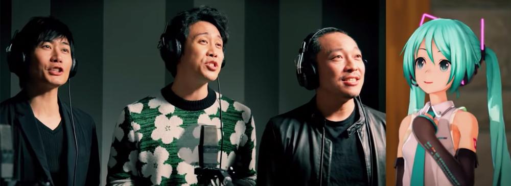 大泉洋も参加する『私たちの道』、道内テレビ6局合同キャンペーン実施の理由(前編)