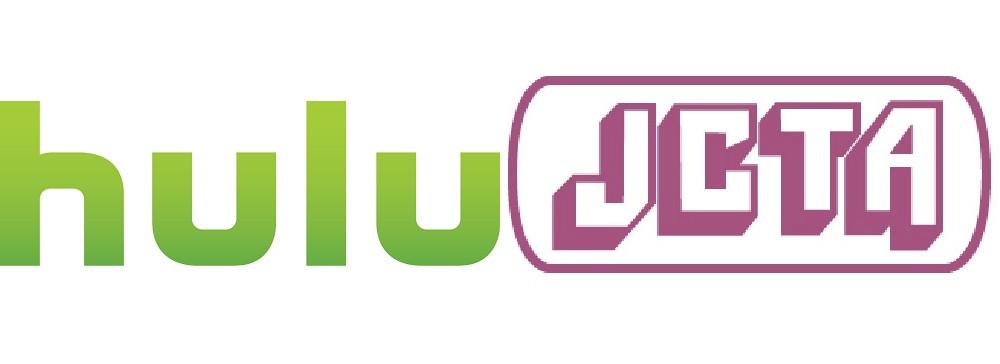 Huluとケーブルテレビ業界がケーブルIDプラットフォームを利用した提携を開始
