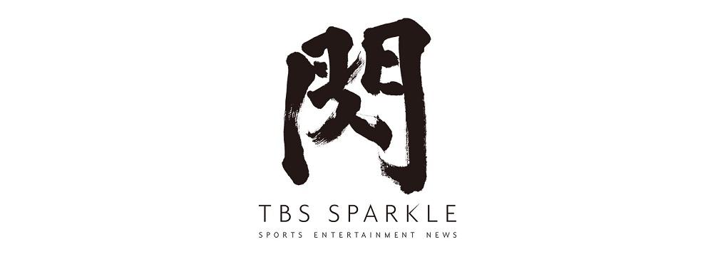 TBS HD、番組制作と映像・文化セグメントを担う11社をTBSスパークルに集約