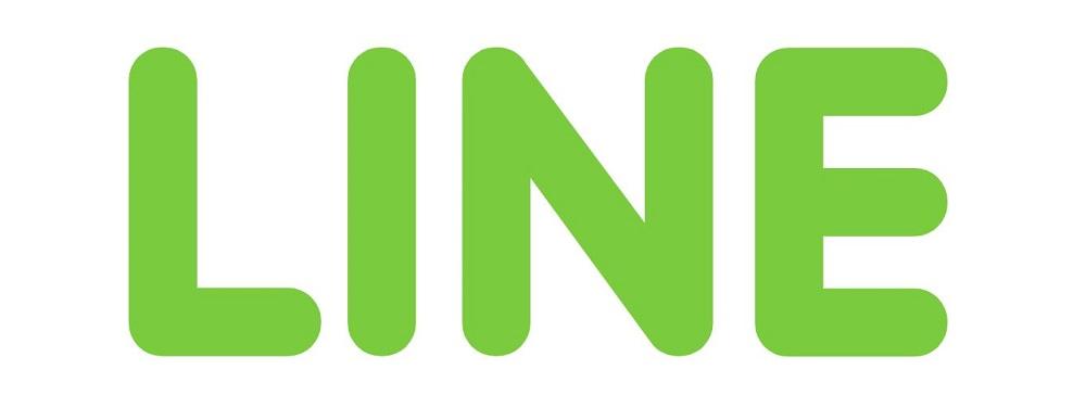 LINE、「チャット型リサーチ」の第1弾として「TV番組評価調査パッケージ」提供開始