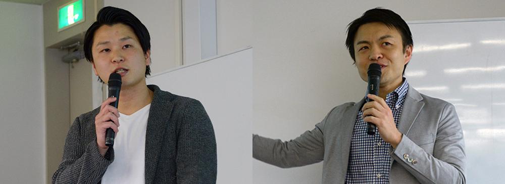 """求められる""""テレビの新指標""""〜デジタル時代のCM効果とは?〜【セミナーレポート】vol.1"""