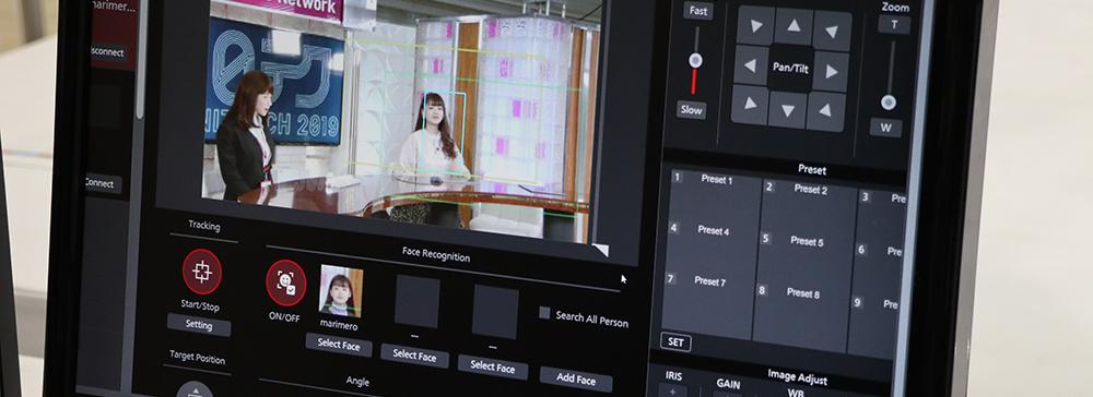 番組制作に役立つ技術、新しいテレビの在り方を提案する『日テク2019』開催<後編>