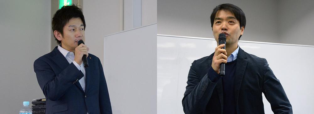 テレビ視聴データとブランドマネジメント〜新たなテレビマーケティングの形とは?〜【セミナーレポート】vol.3