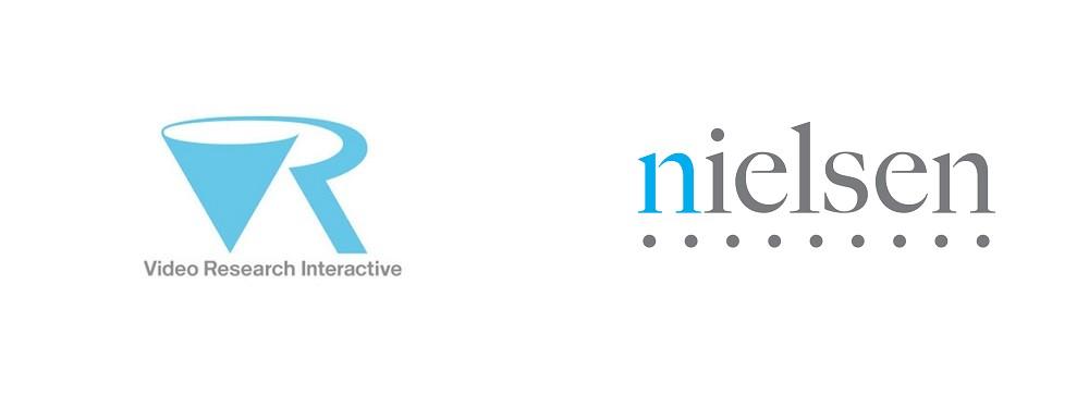 ビデオリサーチインタラクティブ&ニールセン、「Brand lift Plus」を正規提供開始