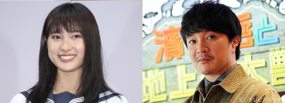 平成最後のTV-CMタレントランキング、1位は土屋太鳳と濱田岳!