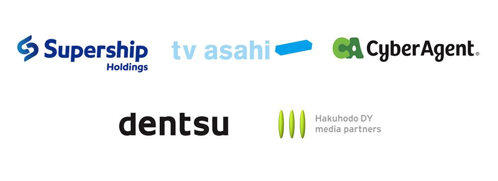 Supershipホールディングス、業界初となる放送事業者によるデジタル動画広告配信事業を行う合弁会社を設立