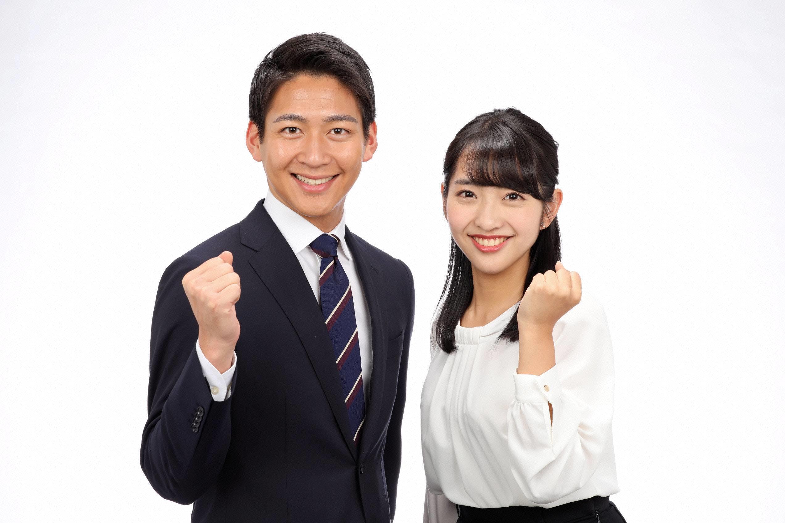 フジ テレビ アナウンサー