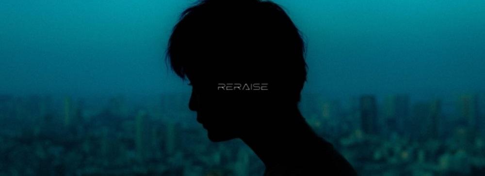 テレビ東京コミュニケーションズ、インフルエンサーマーケティングの「RERAISE」と提携