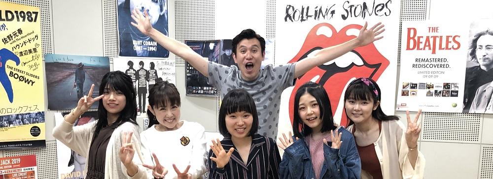 熊本県民テレビとエフエム・クマモトが協力!熊本発のラジオドラマが映像化