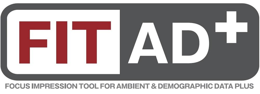 博報堂DYMP、デジタル広告とデジタルアウトドア広告を連携する「FIT AD+」を提供開始
