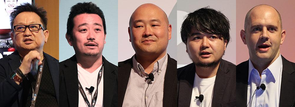 日本で良質なコンテンツ在庫を大規模に見つけるには?「Advertising Week Asia 2019レポート」