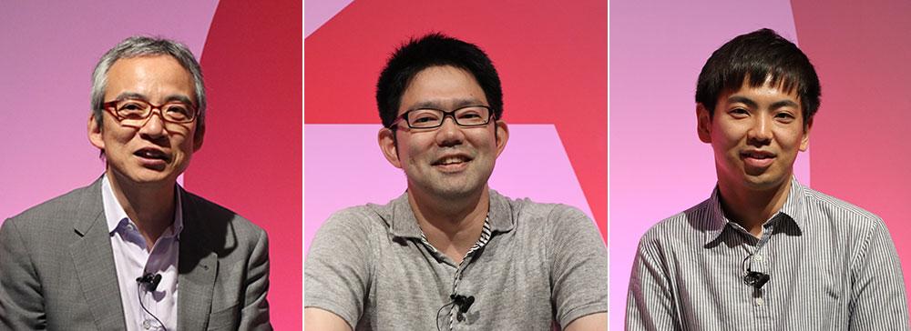 NHK「みんなで筋肉体操」にみる、SNS時代の番組づくり「Advertising Week Asia 2019レポート」
