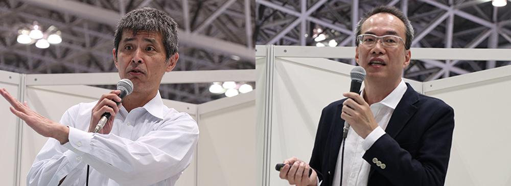 ローカル局が抱える2つの課題と、今すぐ取り組める6つの処方箋【Connected Media TOKYO 2019レポート】