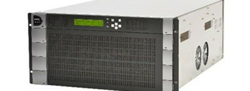 NECがフランス・テレビジョンらと組み、5Gを活用した8K映像ライブ伝送に成功