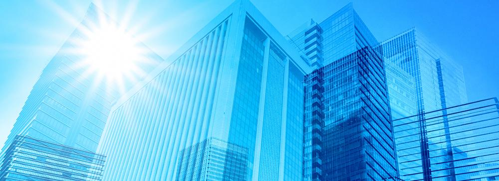 ADKマーケティング・ソリューションズ、ノーザンライツ株式会社と合弁会社を設立