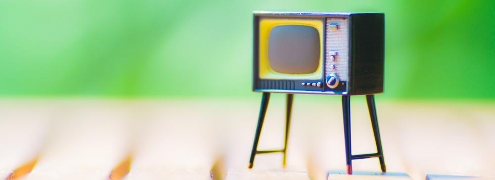 関東地区は「渡辺直美」が初のトップ!ビデオリサーチ、2019年上半期テレビCM出稿動向を発表