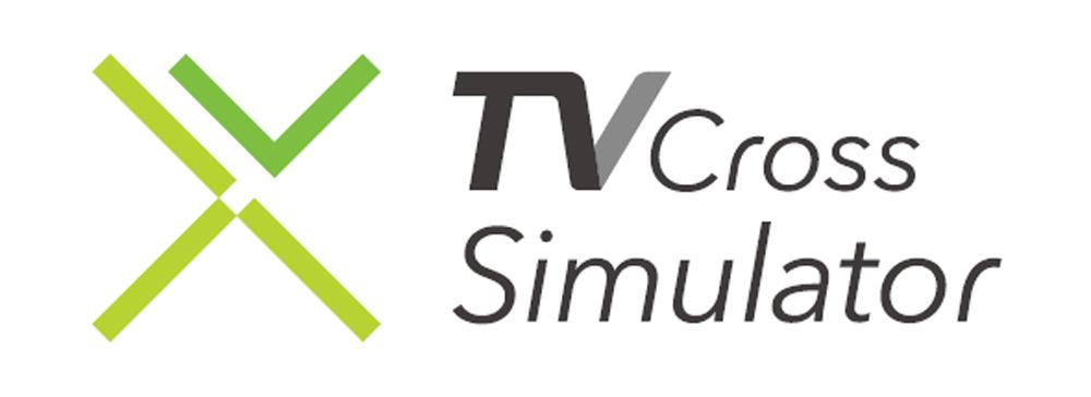 博報堂DYグループ「TV Cross Simulator」でAmazon Advertisingの動画広告の取扱開始
