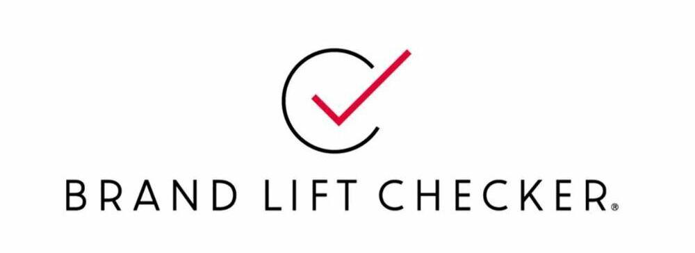 電通&電通デジタル、テレビCMも対象に「BRAND LIFT CHECKER」サービスを提供