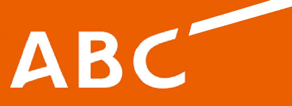 朝日放送グループホールディングス、NTT西日本と共同出資で映像配信分野における新会社設立
