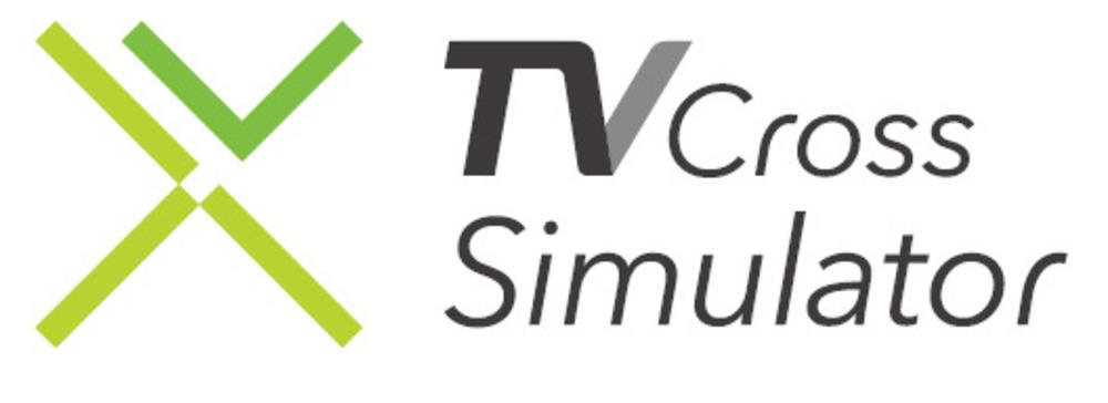 博報堂DYグループの「TV Cross Simulator」がYahoo! JAPAN動画広告に対応