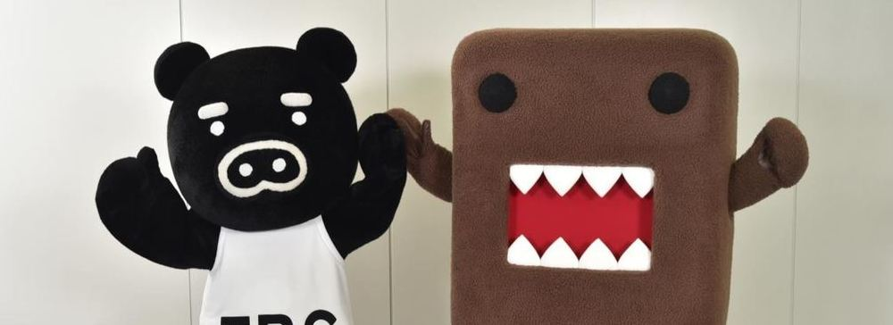 TBS、NHKとコラボで「マラソングランドチャンピオンシップ」レースを生中継