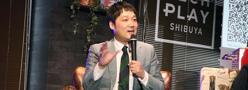 吉本芸人に聞く「生き残り」のための動画戦略〜ブライトコーブ株式会社『REC ONE』レポート