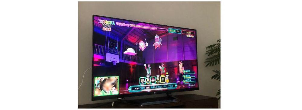 NHK Eテレ『天才てれびくんYOU』特別生放送でハニカムラボのMR技術を採用