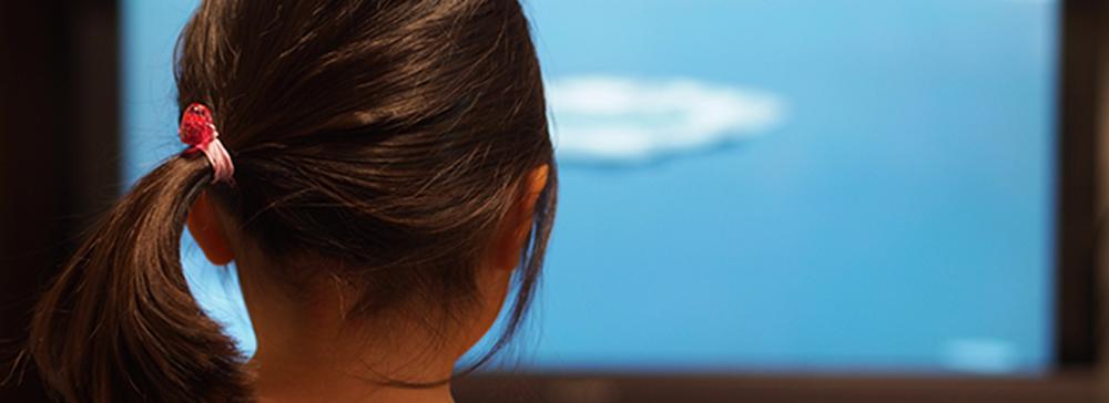 """生活者と「映像コンテンツ」の""""いま・これから""""【第五回】〜子どもと動画サービスの関係「オンデマンドネイティブ」の誕生とテレビ(上)"""