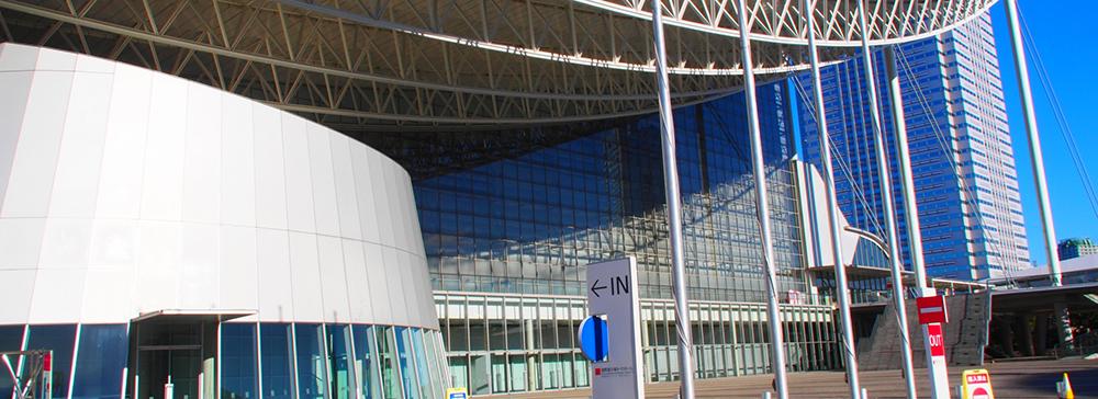 名古屋の民間放送局4社が共同で配信プラットフォームを構築 Inter BEEに出展決定