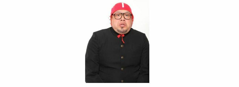 『ベストヒット歌謡祭2019』裏配信特設ページにて生配信!MCは野性爆弾くっきー!