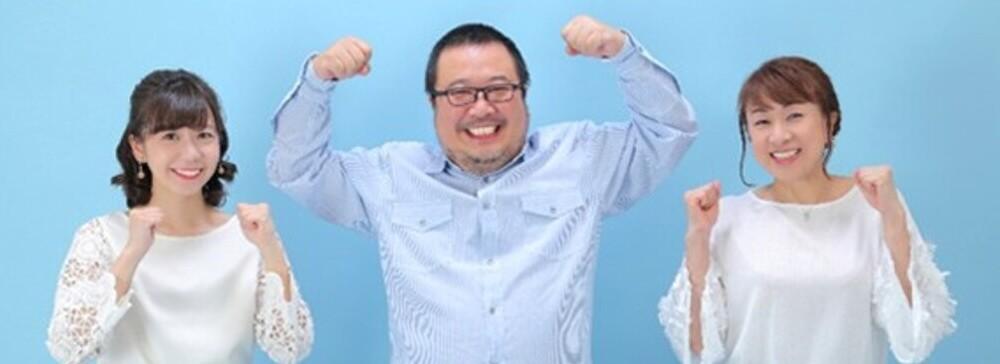 南海放送『もぎたてテレビ』がNHK松山放送局『ひめDON!』と初コラボ