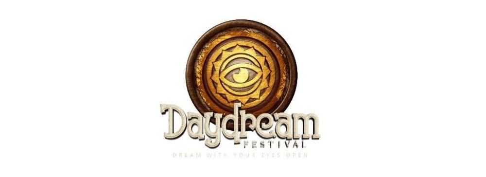 EDMフェス「Daydream Festival」が日本初上陸 CBCテレビ主催で2020年4月に決定