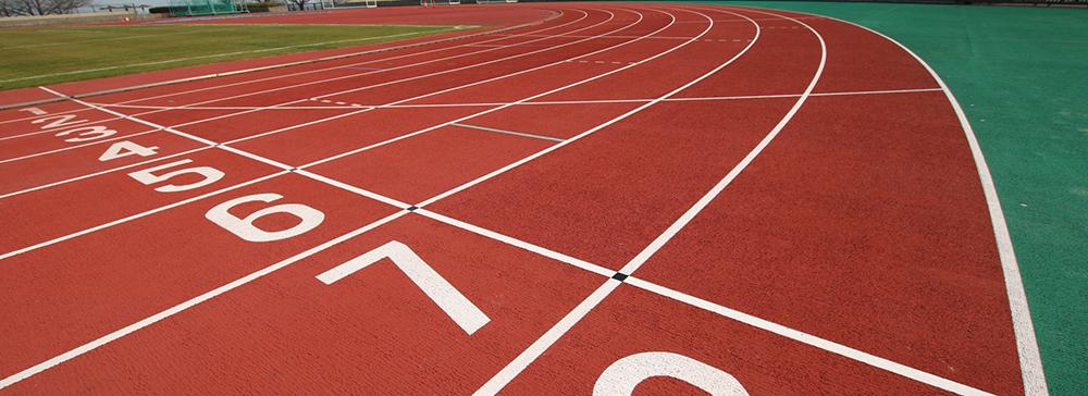 NHKと民放連、オリンピック4大会の放送権を獲得
