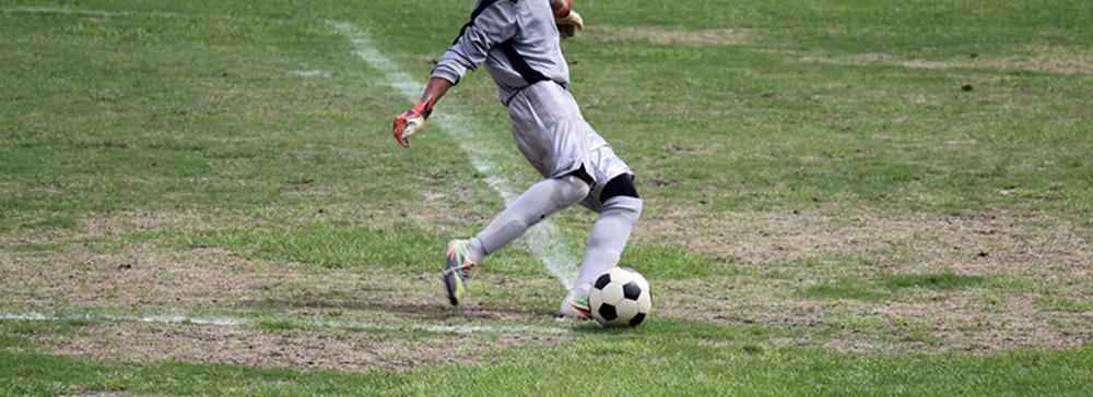 「全国高校サッカー選手権大会」20試合を高校サッカー公式ホームページにてライブ配信