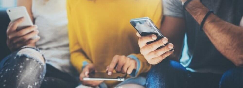 Amobee、LiveRamp社とのパートナーシップ拡大を発表 ターゲティング広告などを強化