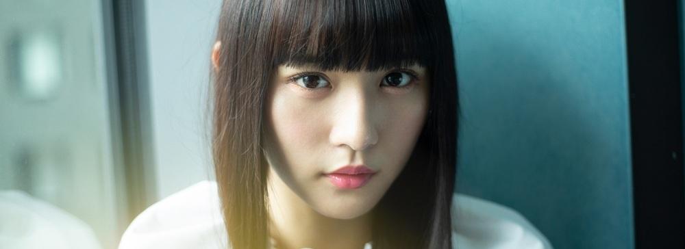 テレ東と「note」のコラボドラマが2020年1月より放送開始 浅川梨奈が出演決定