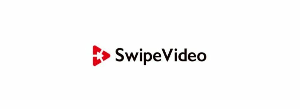 フジテレビ『FNS歌謡祭』にて世界初の特許技術「SwipeVideo」が採用 自由視点映像をクラウド配信